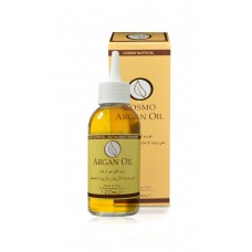 Cosmo Argan Oil