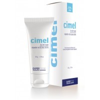 Cimel Repair Cream