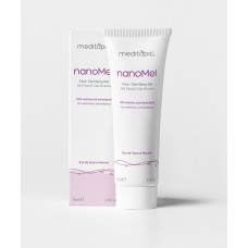 Nanomel Gel - Meditopic